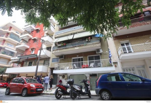 Μαρκέλλα: Αναζητούν τους συνεργάτες οι αρχές – Τι κατέθεσε η κοκκινομάλλα   imommy.gr
