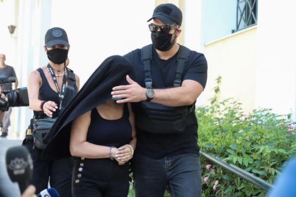 Επίθεση με βιτριόλι: Νέοι διάλογοι της Ιωάννας με την 35χρονη | imommy.gr