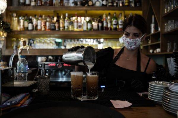 Υποτονική η κίνηση στα εστιατόρια – Τι λένε οι επιχειρηματίες | imommy.gr