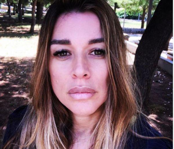 Έρρικα Πρεζεράκου: «Εγώ δεν θέλω να χάσω, θέλω να περάσω καλά» | imommy.gr