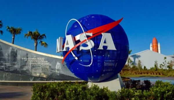 Ένας… διαφορετικός διαγωνισμός από την NASA | imommy.gr