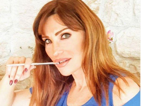 Βίκυ Χατζηβασιλείου: Ενοχλημένη από τα σχόλια της κριτικής επιτροπής | imommy.gr