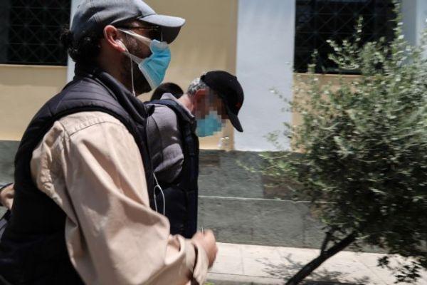 Ψευτογιατρός : Πανελλαδική η δράση του – Νέες συγκλονιστικές μαρτυρίες | imommy.gr