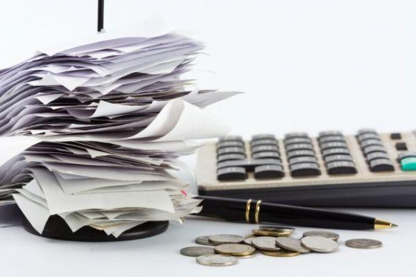Οι αδικημένοι της φορολογίας : Ποιοι θα πληρώσουν φέτος περισσότερο φόρο για μικρότερο εισόδημα | imommy.gr