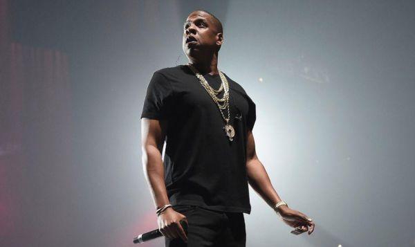 Jay-Z : Ζητά δικαιοσύνη για τον Τζορτζ Φλόιντ – Το οργισμένο μήνυμά του | imommy.gr