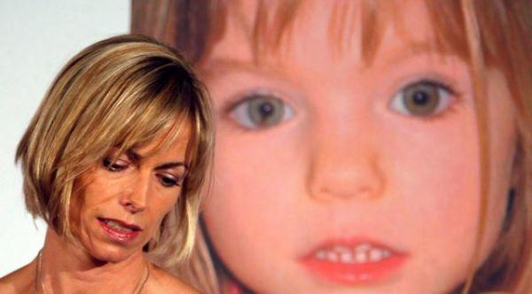 Εξαφάνιση Μαντλίν : Στα ίχνη του συνεργού του Γερμανού παιδόφιλου η αστυνομία   imommy.gr