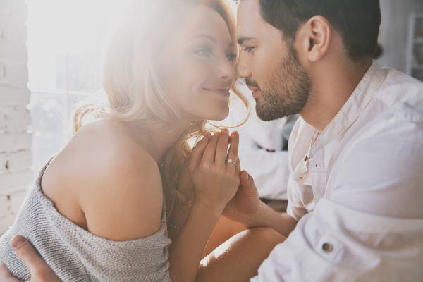 Μήπως είναι ο άντρας της ζωής σου; | imommy.gr