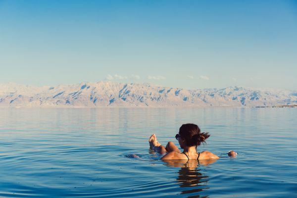 Κολύμπι: Τα οφέλη που θα σας πείσουν να το εντάξετε στην καθημερινότητά σας   imommy.gr