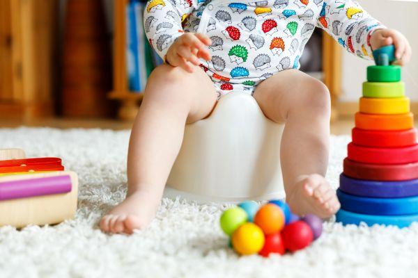 Ουρολοίμωξη: Μία από τις πιο συχνές λοιμώξεις στα παιδιά | imommy.gr