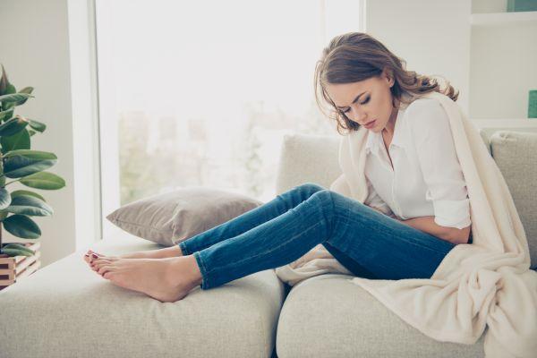 Ουρολοίμωξη : Τα συμπτώματα και οι τρόποι αντιμετώπισης | imommy.gr