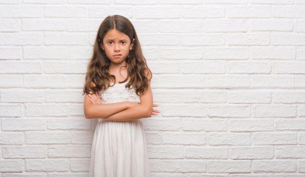 Παιδί: Τα «δύσκολα» χαρακτηριστικά κάθε ηλικίας | imommy.gr