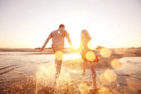 Καλοκαίρι: Έρωτας «περιμένει» αυτά τα ζώδια | imommy.gr