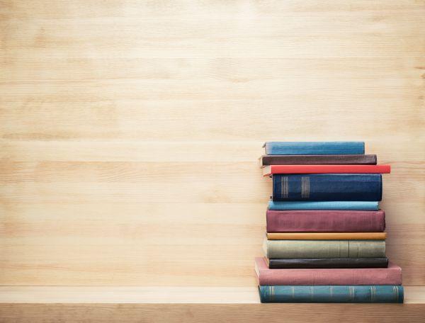 «Διαφορετικός»: Το βιβλίο της αγάπης και της διαφορετικότητας | imommy.gr