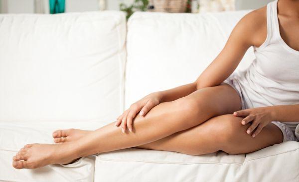Το μυστικό για πραγματικά απαλά πόδια | imommy.gr