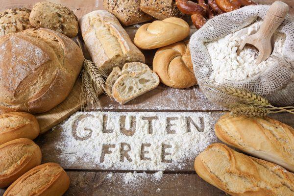 Τρεις μύθοι για την υγιεινή διατροφή που πρέπει να σταματήσετε να πιστεύετε | imommy.gr