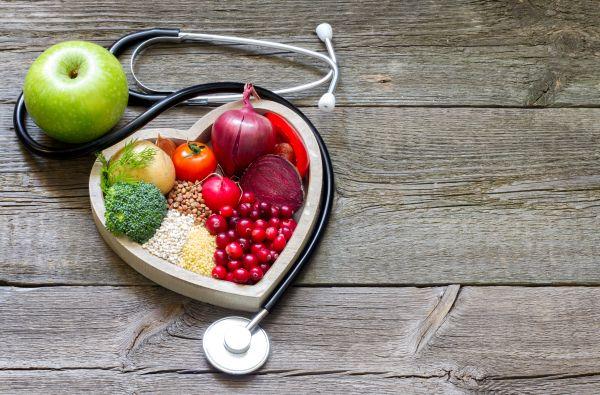 Η διατροφή που προστατεύει την καρδιά μας | imommy.gr