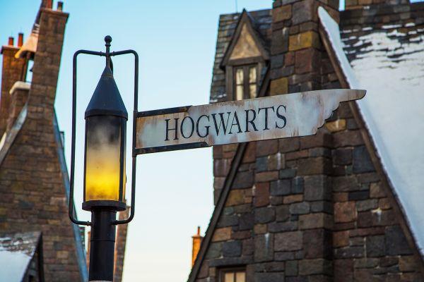 Οι fans του Χάρι Πότερ μπορούν να νοικιάσουν την πιο «μαγική» βίλα | imommy.gr