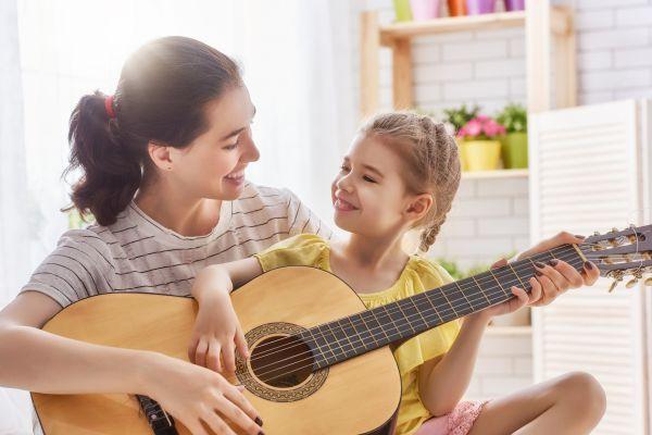 Δίνουμε κίνητρα στα παιδιά | imommy.gr