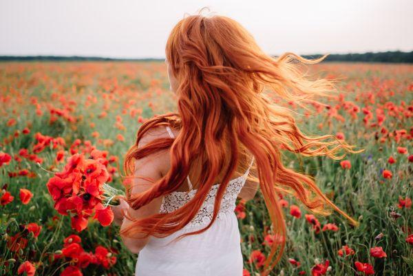 Με αυτά τα tips θα βρείτε την ιδανική απόχρωση μαλλιών για εσάς | imommy.gr