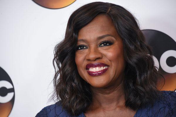 ΗΠΑ: Ανοιχτή επιστολή για τον ρατσισμό από εκατοντάδες ηθοποιούς | imommy.gr
