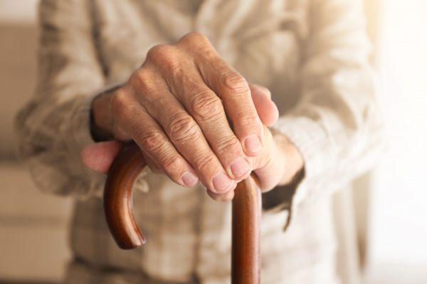 Κοροναϊός: Ο… Γολγοθάς των ηλικιωμένων στην καραντίνα | imommy.gr