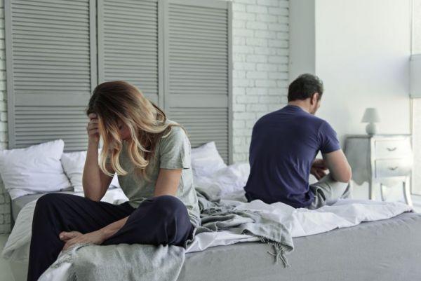 Ποια ζώδια δεν αντέχουν… το διαζύγιο; | imommy.gr