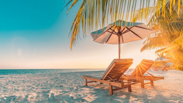 Θερμό καλοκαίρι: Που οφείλονται τα ακραία καιρικά φαινόμενα; | imommy.gr