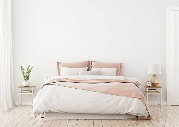 Το πιο υγιεινό κρεβάτι για τον κοροναϊό | imommy.gr