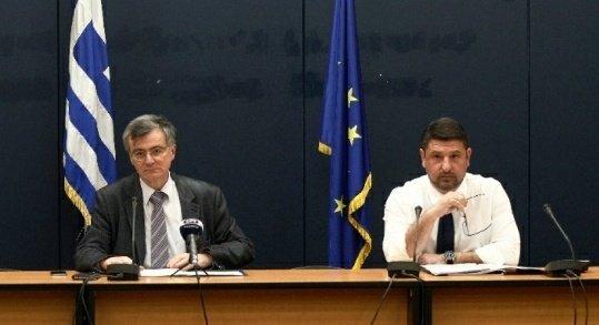 Twitter: Πώς αντέδρασαν οι χρήστες στην αύξηση κρουσμάτων – Οι επικές ατάκες και τα παράπονα | imommy.gr