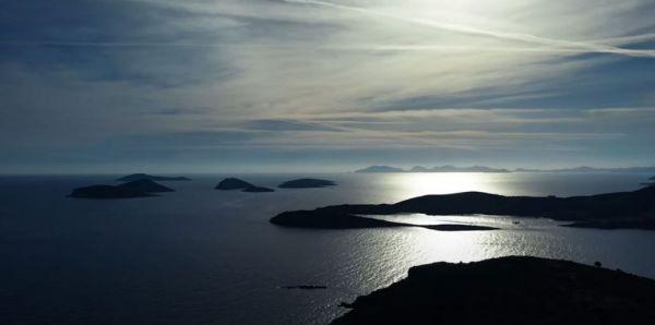 Το νέο σποτ για το «Ατελείωτο Ελληνικό Καλοκαίρι» | imommy.gr