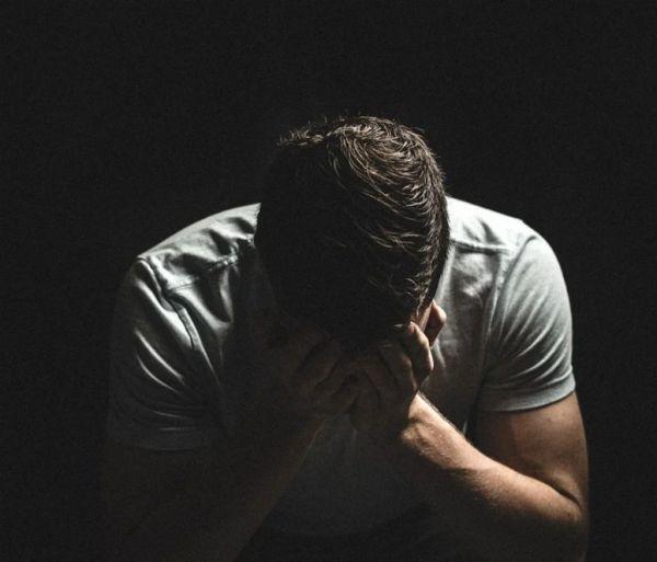 Ποια ζώδια «εγκλωβίζονται» σε λάθος σχέσεις; | imommy.gr