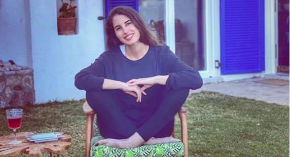 Παυλίνα Βουλγαράκη: Το δημοσίευμα για την προσωπική της ζωή που την έκανε έξαλλη | imommy.gr