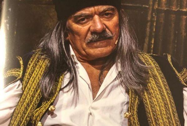 Γιώργος Γιαννόπουλος: Μιλά για την πασίγνωστη ατάκα του | imommy.gr