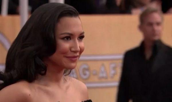 Η «κατάρα του Glee» ξαναχτυπά: Νεκρή η Νάγια Ριβέρα | imommy.gr