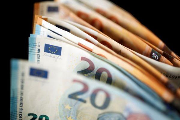 Επιδόματα Ιουνίου: Προθεσμίες και ημερομηνίες υποβολής δηλώσεων | imommy.gr