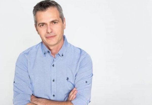 Μάριος Αθανασίου: Μίλησε για τις ακραίες εκδηλώσεις θαυμασμού | imommy.gr