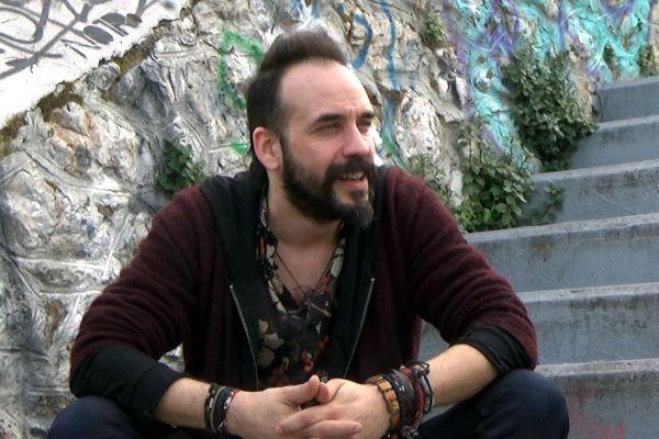 Ιεροκλής Μιχαηλίδης: Οι δηλώσεις του για τον Πάνο Μουζουράκη | imommy.gr