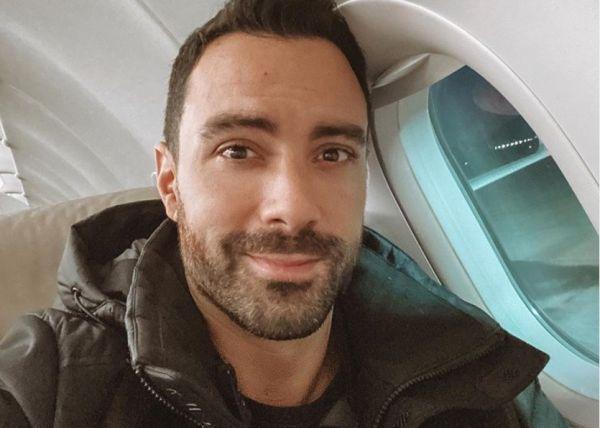 Σάκης Τανιμανίδης: «Δεν έχω καμία σχέση με αυτήν την εταιρεία» | imommy.gr