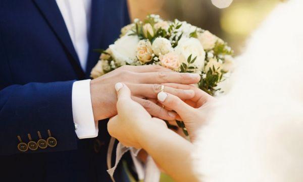 Μυστικός γάμος για την πριγκίπισσα Βεατρική | imommy.gr