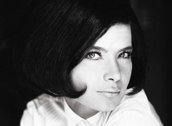 Τζένη Καρέζη: Βίντεο – αφιέρωμα για το.. «ζωηρό μαγκάκι» | imommy.gr