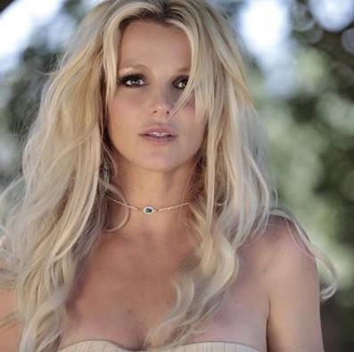 Britney Spears: Ανήσυχοι οι θαυμαστές της για την ψυχική της υγεία | imommy.gr