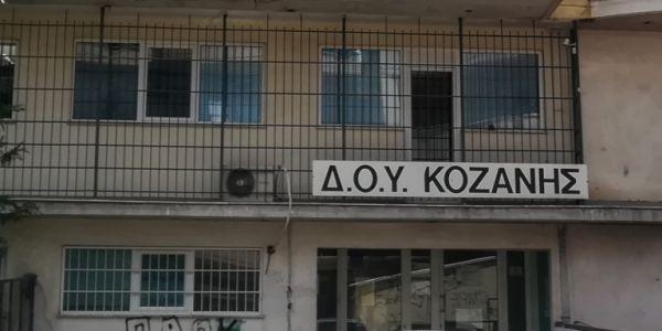 Κοζάνη: Αμίλητος ο δράστης – Εξετάζεται αν σχεδίαζε την επίθεση | imommy.gr