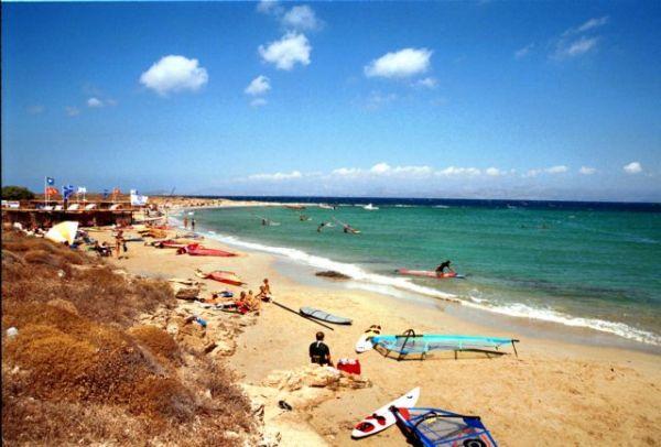 Κοροναϊός: Τι πρέπει να προσέξουμε στις διακοπές | imommy.gr