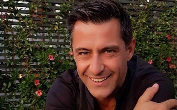 Κρίσιμες ώρες για τον Κωνσταντίνο Αγγελίδη – Η συγκινητική ανάρτηση της συζύγου του | imommy.gr
