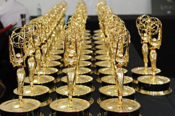 Αυτές είναι οι υποψηφιότητες για τα φετινά Βραβεία EMMY | imommy.gr
