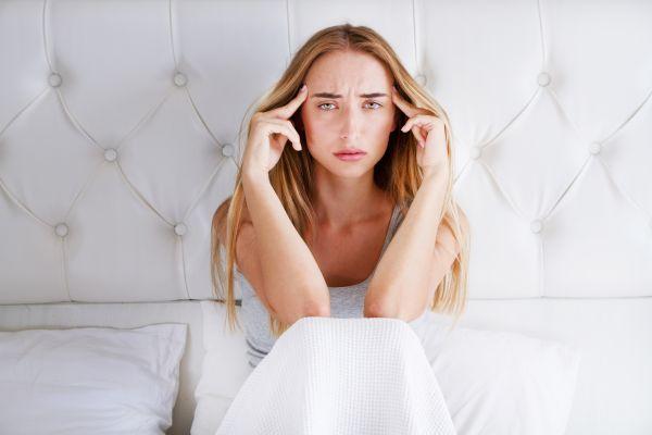 Όταν η έλλειψη ύπνου σαμποτάρει την απώλεια βάρους | imommy.gr