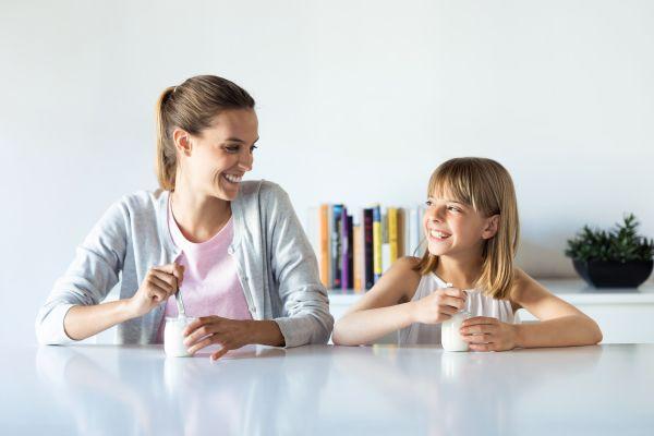 Προβιοτικά: Τα βακτήρια που μας κάνουν καλό | imommy.gr