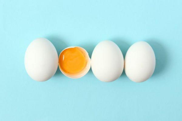 Αυγό: Η παρεξηγημένη τροφή με τα πολύτιμα οφέλη για την υγεία | imommy.gr