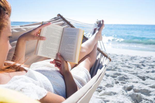 Διάβασμα: Τα σημαντικά οφέλη που μας προσφέρει | imommy.gr