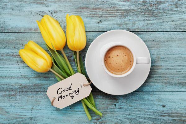Τι συμβαίνει στον οργανισμό μας όταν παραλείπουμε τον πρωινό μας καφέ; | imommy.gr